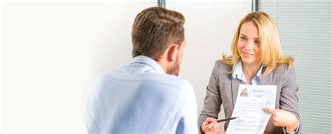 preguntas tipicas de una entrevista 15 preguntas y posibles respuestas en una entrevista de