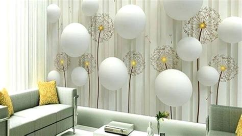 wallpaper for walls prices in nagpur nice home wallpaper price luxury 19 table brushandpalette