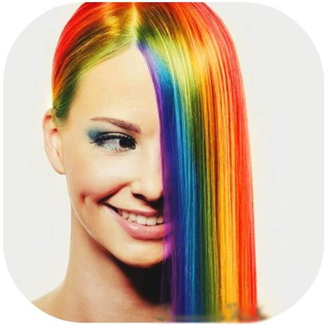 salon ct specialize in hair color рисуем по английски draw или paint lingua airlines ru