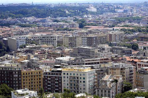 codice ufficio agenzia entrate roma 2 agenzia delle entrate roma 6 codice ufficio wroc awski
