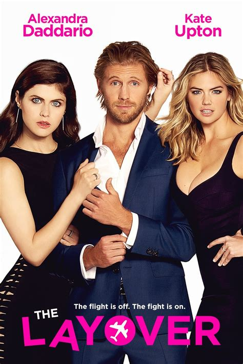 the layover the layover 2017 gowatchit