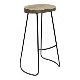 Bar Stool Buying Guide by Barstool Buying Guide At Home