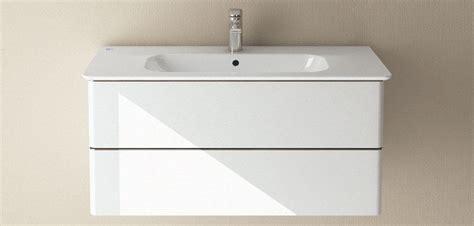 mobile bagno ideal standard mobili sottolavabo ideal standard