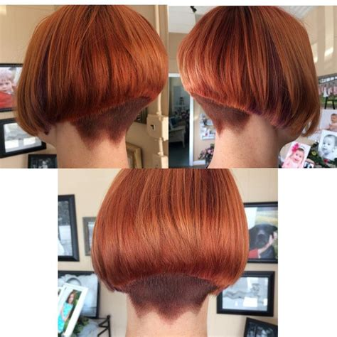 haircuts give me anxiety 78 images about short bob haircuts on pinterest