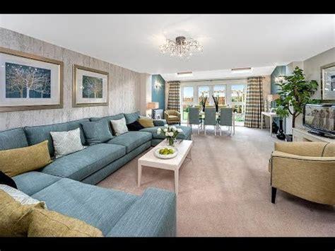 contemporary living room decorating ideas  living room ideas