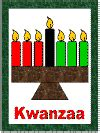 printable kwanzaa poster kwanzaa crafts for kids