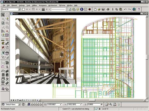 Bentley Lumenrt V2015 Animation Software Architecture And Modeling aec from the ground up software strategy building modeling options cadalyst