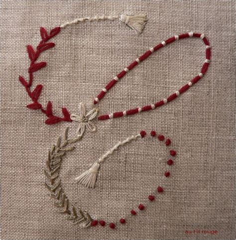 couching stitch embroidery c love the couching embroidery pinterest letter c