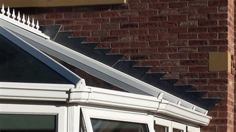 K2 Conservatory Roofs - conservatec k2 roof system conservatory roof
