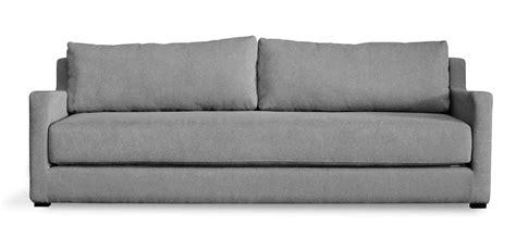gus modern flip sofa bed review gus modern flip sofa bed review 28 images flip sofa
