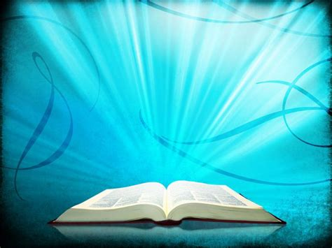 Christian Powerpoint Backgrounds Worship Powerpoint Bible Backgrounds Pictures Inspiration Christian Powerpoint Templates For Worship