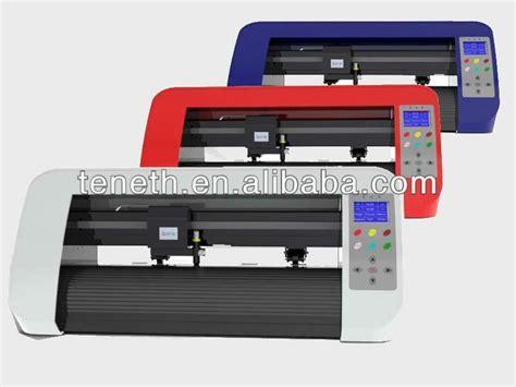 Aufkleber Maschinen by Zum Verkauf Laptop Plotter Cutter Zu Machen Und Karte