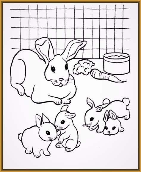 imagenes de abrazos tiernos para colorear dibujos de conejos tiernos para colorear archivos