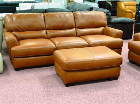 natuzzi sofa sale uk natuzzi sale in natuzzi leather sofas orange