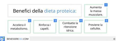 alimentazione iperproteica per massa muscolare dieta proteica pro e contro dimagrante o per palestra