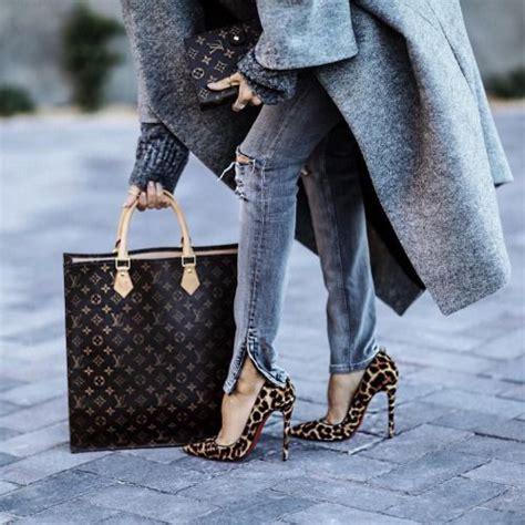 A C C E P T Benita Heels Beige 25 best ideas about stiletto pumps on high