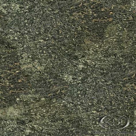 Verde Granite Countertops by Verde Maritaca Granite Kitchen Countertop Ideas