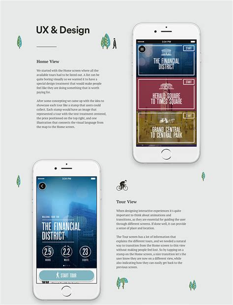 best home design app 2015 26 innovative mobile travel app ui design concepts web