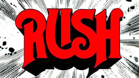 hd rush band wallpapers pixelstalknet