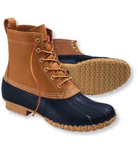 ll bean womans boots s bean boots by l l bean 8