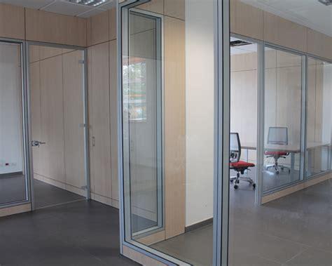 pareti attrezzate uffici pareti attrezzate ufficio pareti attrezzate per uffici