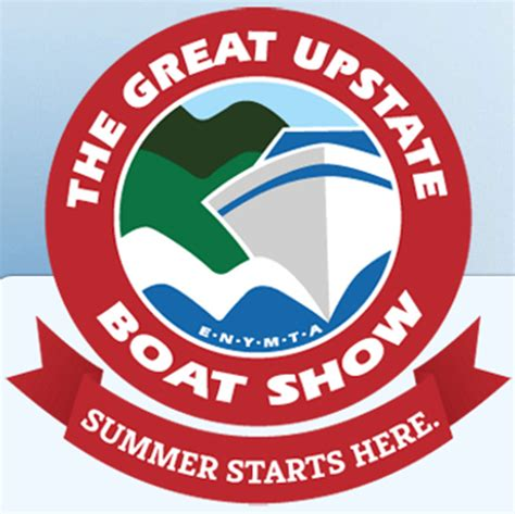 boat show upstate ny great upstate boat show 2018 in queensbury ny