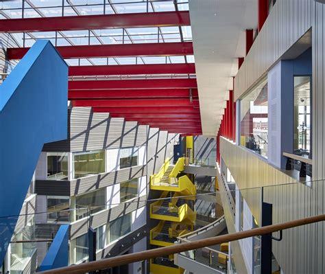 cardiff and vale college city centre cus e architect meeting rooms at cardiff and vale college business centre