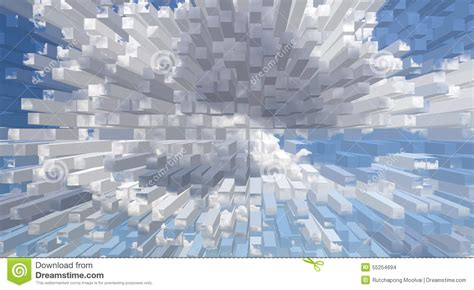 cube pattern wallpaper abstract wallpapers 28617 abstract background cube pattern wallpaper stock photo