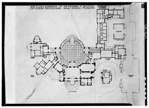 the trumps floor plan floor plan of mar a logo mar a lago pinterest logos
