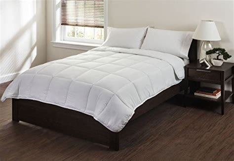 lightweight down alternative comforter for summer lightweight down alternative comforter duvet insert