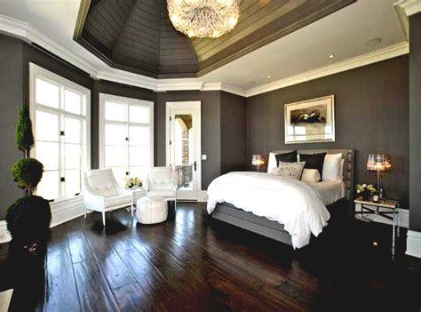 master bedroom colour as per vastu master bedroom paint colors as per vastu best bedroom