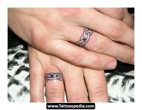 tattoo band cost 17 best ring tattoos images on pinterest claddagh rings