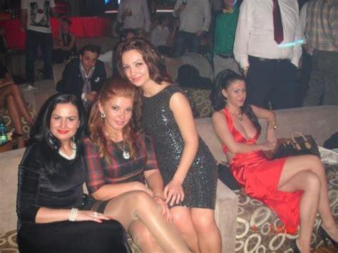le rumene a letto capodanno 2014 in romania ultimo anno a timisoara