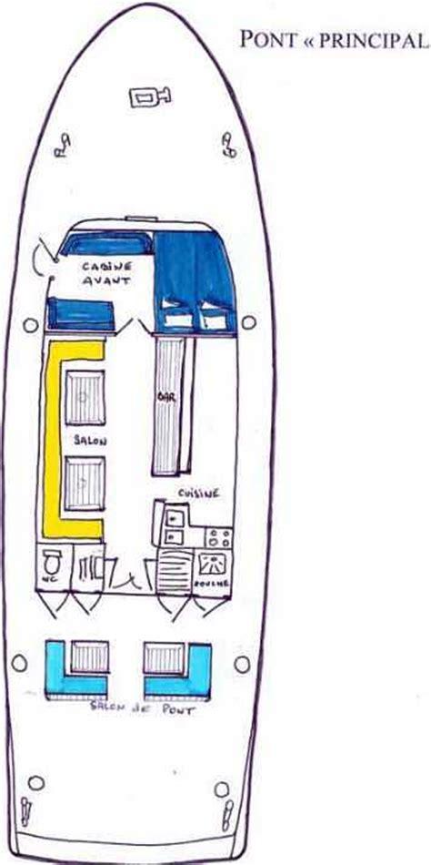 bureau veritas brest location de yacht pour croisi 232 res et plong 233 e