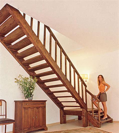 in legno fai da te scala in legno fai da te bricoportale fai da te e bricolage