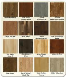 hardwood colors engineered hardwood engineered wood flooring engineered