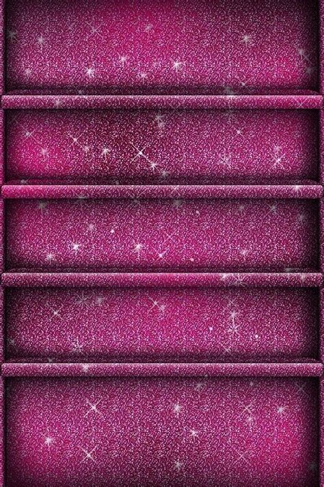 wallpaper girly shelves 110 best glitter images on pinterest