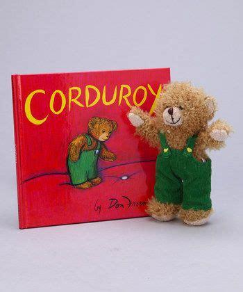 libro corduroy corduroy board book corduroy hardcover book 10 books board book covers
