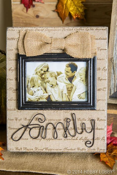 hobby lobby crafts hobby lobby thanksgiving crafts ideas