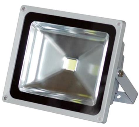 outdoor led light bulbs review outdoor led light bulbs review outdoor led flood light