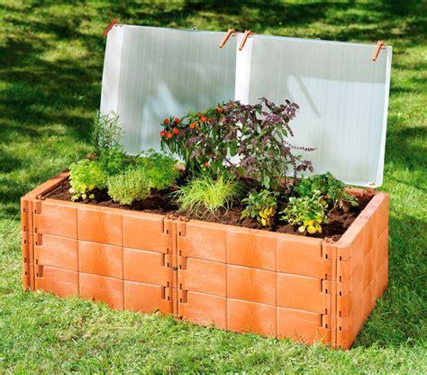 Garten Kaufen Tipps by Hochbeet Kaufen Test Und Tipps Handtuchgarten