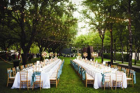 Our Blogs   Tagaytay Wedding Venues, Wedding Churches