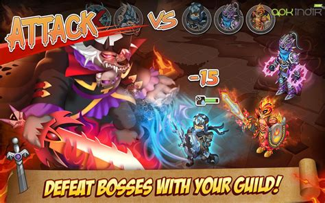 knights and dragons apk knights dragons v1 21 000 android apk indir 187 apk indir android oyun indir uygulama indir