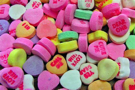 valentines candies quotes quotesgram