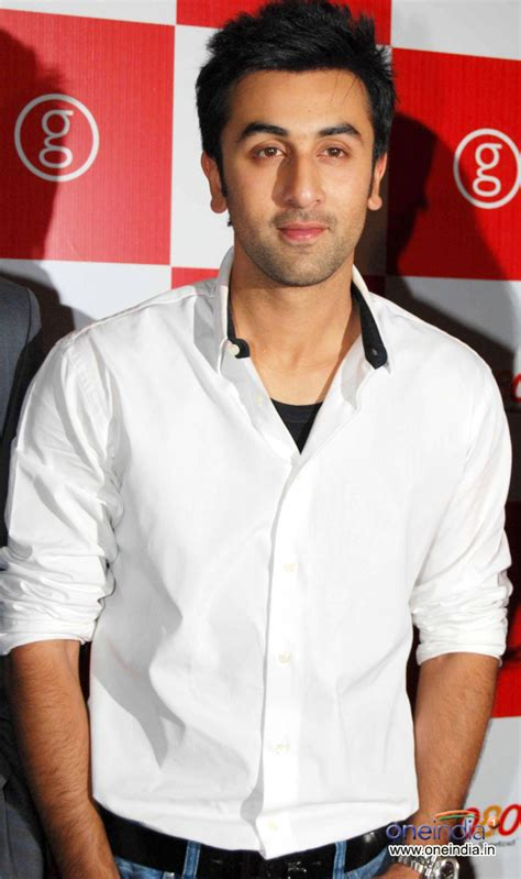 ranbir kapur hair cut name extream fashion ranbir kapoor hairstyle