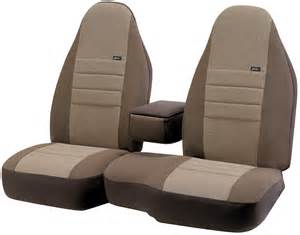 Seat Covers For Trucks 60 40 View Images Of Fia Oe Seat Covers