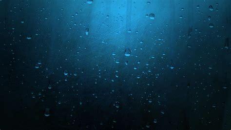 apple wallpaper raindrops rain drops wallpapers wallpaper cave