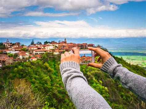 best attractions in best tourist attractions in holidayme
