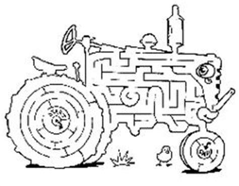 printable tractor mazes green tractor clip art john deere clip art free free