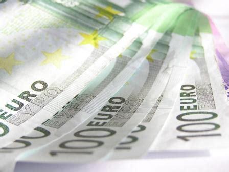 ufficio finanze finanze comune di scandiano